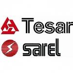 tesar-sarel-logo-150x150-79394
